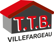 TTB Rénovation Yonne Villefargeau